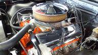 1967 Chevrolet Chevelle 2-Door Hardtop 396/375 HP, 4-Speed  presented as lot S173 at St. Charles, IL 2011 - thumbail image6