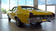1969 Chevrolet Chevelle L89 396/375 HP, 4-Speed   presented as lot S180 at St. Charles, IL 2011 - thumbail image3