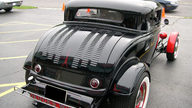 1932 Ford 3 Window Coupe 301 CI, Automatic presented as lot S191 at St. Charles, IL 2011 - thumbail image2