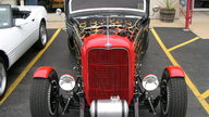 1932 Ford 3 Window Coupe 301 CI, Automatic presented as lot S191 at St. Charles, IL 2011 - thumbail image3