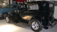 1932 Ford  2-Door Sedan 350 CI, 4-Speed presented as lot S193 at St. Charles, IL 2011 - thumbail image2