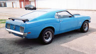 1970 Ford Mustang Boss 429 429 CI, 4-Speed presented as lot S194 at St. Charles, IL 2011 - thumbail image3