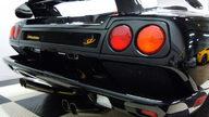 1998 Lamborghini Diablo SV presented as lot S197 at St. Charles, IL 2011 - thumbail image4
