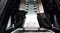 1998 Lamborghini Diablo SV presented as lot S197 at St. Charles, IL 2011 - thumbail image6
