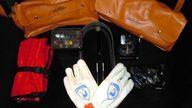1998 Lamborghini Diablo SV presented as lot S197 at St. Charles, IL 2011 - thumbail image8