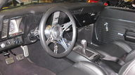 1969 Chevrolet Camaro Pro Touring 383 CI, 6-Speed presented as lot S199 at St. Charles, IL 2011 - thumbail image4