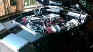 1969 Chevrolet Camaro Pro Touring 383 CI, 6-Speed presented as lot S199 at St. Charles, IL 2011 - thumbail image6