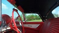 1957 Ford Thunderbird E Code 312 CI, Automatic presented as lot S200 at St. Charles, IL 2011 - thumbail image4
