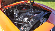 1969 Chevrolet Camaro 2-Door Hardtop 427/460 HP, 4-Speed presented as lot S208 at St. Charles, IL 2011 - thumbail image6
