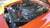 1969 Chevrolet Camaro 2-Door Hardtop 427/460 HP, 4-Speed presented as lot S208 at St. Charles, IL 2011 - thumbail image7
