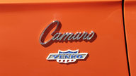 1969 Chevrolet Camaro 2-Door Hardtop 427/460 HP, 4-Speed presented as lot S208 at St. Charles, IL 2011 - thumbail image8