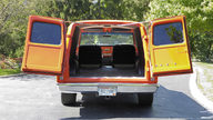 1970 Chevrolet Panel Delivery Truck 402/428 HP, Automatic presented as lot S209 at St. Charles, IL 2011 - thumbail image6