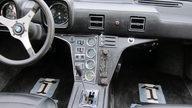 1972 DeTomaso Pantera Ghia presented as lot S210 at St. Charles, IL 2011 - thumbail image5