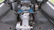 1972 DeTomaso Pantera Ghia presented as lot S210 at St. Charles, IL 2011 - thumbail image7