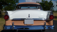 1955 Ford Fairlane 2-Door Sedan presented as lot S211 at St. Charles, IL 2011 - thumbail image3