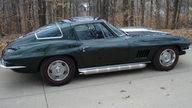 1967 Chevrolet Corvette Coupe 427/400 HP, 4-Speed presented as lot S214 at St. Charles, IL 2011 - thumbail image4