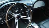 1967 Chevrolet Corvette Coupe 427/400 HP, 4-Speed presented as lot S214 at St. Charles, IL 2011 - thumbail image5