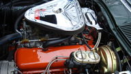 1967 Chevrolet Corvette Coupe 427/400 HP, 4-Speed presented as lot S214 at St. Charles, IL 2011 - thumbail image7