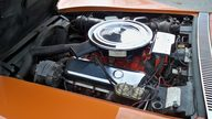 1971 Chevrolet Corvette Convertible 454/365 HP, 4-Speed presented as lot S217 at St. Charles, IL 2011 - thumbail image6