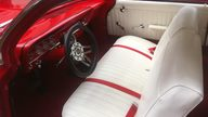 1961 Chevrolet Bel Air 350 CI, Automatic presented as lot S221 at St. Charles, IL 2011 - thumbail image2