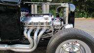 1932 Ford 5 Window Replica 540/750 HP, Automatic presented as lot S222 at St. Charles, IL 2011 - thumbail image3