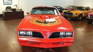 1978 Pontiac Trans Am presented as lot S223 at St. Charles, IL 2011 - thumbail image2