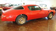 1978 Pontiac Trans Am presented as lot S223 at St. Charles, IL 2011 - thumbail image3