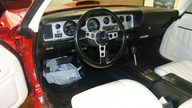 1978 Pontiac Trans Am presented as lot S223 at St. Charles, IL 2011 - thumbail image5