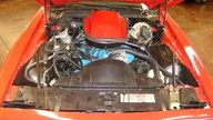 1978 Pontiac Trans Am presented as lot S223 at St. Charles, IL 2011 - thumbail image7