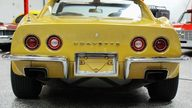 1972 Chevrolet Corvette Coupe 454 CI, 4-Speed presented as lot U43 at St. Charles, IL 2011 - thumbail image4