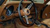1972 Chevrolet Corvette Coupe 454 CI, 4-Speed presented as lot U43 at St. Charles, IL 2011 - thumbail image6