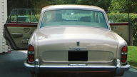 1973 Rolls-Royce Silver Shadow 4-Door Hardtop presented as lot U45 at St. Charles, IL 2011 - thumbail image3