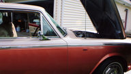 1973 Rolls-Royce Silver Shadow 4-Door Hardtop presented as lot U45 at St. Charles, IL 2011 - thumbail image5