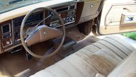 1977 Oldsmobile Delta 88 350 CI, Automatic presented as lot U48 at St. Charles, IL 2011 - thumbail image5