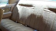 1977 Oldsmobile Delta 88 350 CI, Automatic presented as lot U48 at St. Charles, IL 2011 - thumbail image6