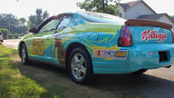 2005 Chevrolet Monte Carlo 3.4L, Automatic presented as lot U50 at St. Charles, IL 2011 - thumbail image2