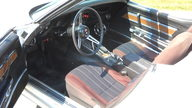 1974 Chevrolet Corvette Convertible 350 CI, Automatic presented as lot U127 at St. Charles, IL 2011 - thumbail image5