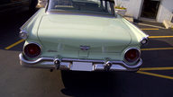 1959 Ford Custom 300 223 CI, Automatic presented as lot U129 at St. Charles, IL 2011 - thumbail image2