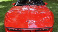 1984 Chevrolet Corvette 5.7L, Automatic presented as lot U144 at St. Charles, IL 2011 - thumbail image6