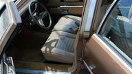 1987 Chevrolet Caprice 4-Door 305 CI, Automatic presented as lot U152 at St. Charles, IL 2011 - thumbail image4