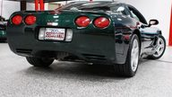 2000 Chevrolet Corvette Automatic presented as lot U159 at St. Charles, IL 2011 - thumbail image2