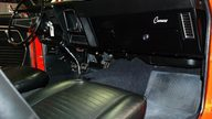1969 Chevrolet Camaro COPO Replica 4-Speed presented as lot U160 at St. Charles, IL 2011 - thumbail image5