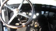 1926 Dodge Sedan presented as lot U163 at St. Charles, IL 2011 - thumbail image4