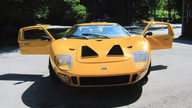 1966 Ford GT40 Replica 351/482 HP, 5-Speed presented as lot F289 at St. Charles, IL 2011 - thumbail image2