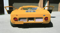 1966 Ford GT40 Replica 351/482 HP, 5-Speed presented as lot F289 at St. Charles, IL 2011 - thumbail image3
