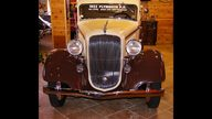 1933 Plymouth PD Coupe 189 CI, 3-Speed presented as lot U54 at St. Charles, IL 2011 - thumbail image3