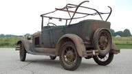 1929 Ford Touring Phaeton From the Collection of David V. Uihlein Sr. presented as lot U63 at St. Charles, IL 2011 - thumbail image3