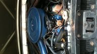 1966 Ford Mustang Convertible 289/200 HP, Automatic presented as lot U64 at St. Charles, IL 2011 - thumbail image7