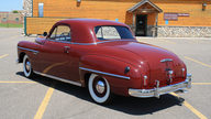1949 Dodge Wayfarer Business Coupe 230 CI, 3-Speed presented as lot U69 at St. Charles, IL 2011 - thumbail image2