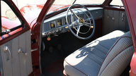 1949 Dodge Wayfarer Business Coupe 230 CI, 3-Speed presented as lot U69 at St. Charles, IL 2011 - thumbail image3